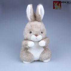 49.90$  Watch now - http://aliv8w.worldwells.pw/go.php?t=32234244549 - Cute Mini Mashimaro Plush toys rabbit Animal Decoration Jewelry Cute little gift Christmas Gifts Plush Toys 49.90$