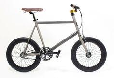 20 Wheels, Urban Bike, Fixed Gear Bike, Bike Style, Mini, Gears, Skateboarding, Surfing, Bicycles