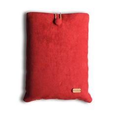 Funda libro Colección Luxury Protector libro Kiss Book   Etsy Throw Pillows, Etsy, Pocket Books, Personalized Gifts, Coin Purses, Handmade Gifts, Toss Pillows, Cushions, Decorative Pillows