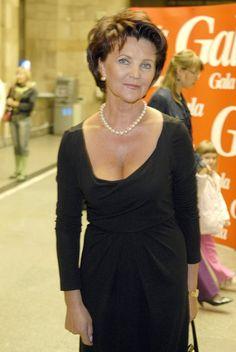 JOLA  KWAŚNIEWSKA 2007 r.