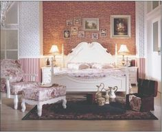 You need to be sure the furniture will last for a while and that it's made from quality materials. Nowadays nearly all kinds of furniture that could b... http://zoladecor.com/good-quality-white-bedroom-furniture