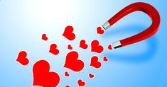 #romance conheça o E-Book Método Do Respeito. | Versão Resumida 1º Parte Do Ebook. http://vivendoumromance.co.nf/