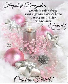 Happy, Christmas, Pictures, Xmas, Christmas Time, Ser Feliz, Navidad, Noel, Natal