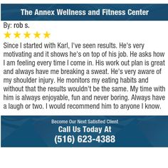 I live in Hicksville and I saw Chris at Next Step therapy because of knee arthritis. Chiropractic Office, Chiropractic Care, Insurance Agency, Car Insurance, Personal Injury Law Firm, Knee Arthritis, I Am Sad, Medical Billing, Custom Packaging