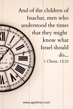Christian Encouragement, Words Of Encouragement, Redeeming The Time, Understanding The Times, Lead Me On, Bride Of Christ, Popular Quotes, Son Of God, Beautiful Songs
