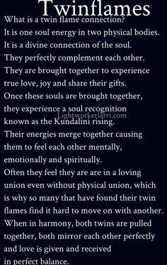 Spiritual Love, Spiritual Connection, Spiritual Awakening, Spiritual Quotes, Twin Flame Relationship, Relationship Quotes, Life Quotes, Relationships, Cute Girlfriend Quotes