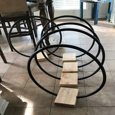 20 inc Floral hoop Tabletop black Ring Stand set of 5 with Flower Centerpieces, Wedding Centerpieces, Wedding Table, Diy Wedding, Flower Arrangements, Wedding Decorations, Table Decorations, Graduation Centerpiece, Centerpiece Ideas