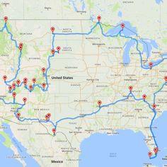 us-national-park-road-trip-02.png