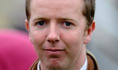 Jim Best case fallout may result in BHA reopening seven cases