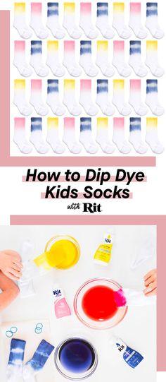 115 Best Accessories Rit Dye Images On Pinterest In 2018 Rit Dye