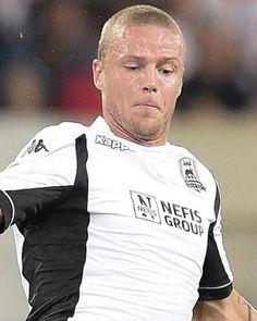 Ragnar Sigurðsson - Island Nationalspieler