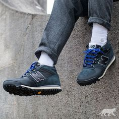 Details about New Balance x Norse Projects M770NC Lucem Hafnia' in Off White 100% AUTHENTIC