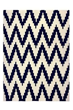 """Wool rug with a geometric print, this rug can be used as a decorative addition to any room in your home. Available in class=""""pdpDescContent""""><BR /><b class=""""pdpDesc"""">Dimensions:</b><BR cm<BR /><BR /><b class=""""pdpDesc"""">Fabric Content:</b><BR Wool</div> Mr Price Home, Chevron Rugs, Home Decor Online, Wool Rug, Animal Print Rug, Home Furniture, Fabric, Apartments, Design"""