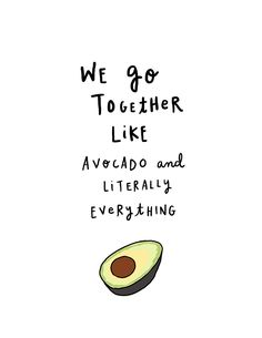 9 Reasons We'll Never, Ever Be Over the Avocado Toast Trend