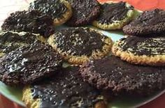 Mentőöv a diétában édesszájúak számára ez az isteni finom, cukor nélkül készült, egészséges keksz!