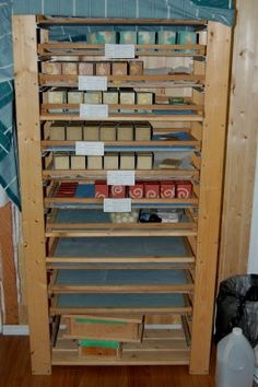 1000 Images About Our Soap Studio On Pinterest Soaps