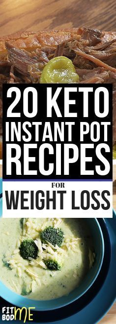 healthy crock pot meals are amazing. Take these amazing keto instapot recipes for exmaple. These instapot keto recipes will do wonders in your keto meal plan. So if you love keto cooking, keto dishes and healthy keto recipes take a look at this post and b Crock Pot Recipes, Diet Recipes, Instant Pot, Sin Gluten, Gluten Free, Stevia, Healthy Instapot Recipes, Health Blog, Recipe Fo