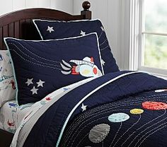 New Arrivals For Kids - Bedding And Bath | Pottery Barn Kids