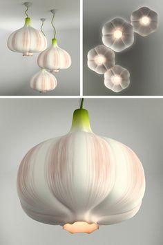 Kitchen Design Ideas and Kitchen Lighting Fixtures also with kitchen lamp diy with kitchen lamps shade