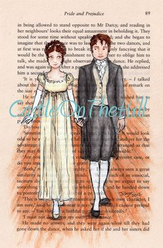 Hey, I found this really awesome Etsy listing at http://www.etsy.com/listing/95267905/pride-and-prejudice-print-5-x-7-jane