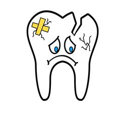 In the extreme condition, it is necessary to go through oral surgery to get rid of the pain and restore oral comfort. Here are the extreme conditions when you need tooth extraction- loose and shaky tooth, damage beyond repair, highly misaligned teeth, and the fractured tooth.