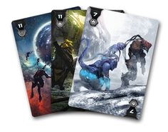 Game Card Design, Board Game Design, Layout Design, Character Inspiration, Design Inspiration, Card Games, Game Cards, Game Ui, Reference Images