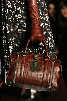 250e459d99 Mulberry Fall 2013 Handbags - I can only dream. would love a Mulberry bag!