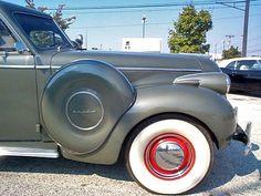 Buick Sedan, Buick Century, Car Photos, Cool Cars, Antique Cars, Classic Cars, Detail, Vintage Cars, Vintage Classic Cars