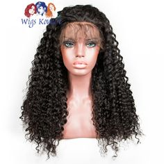 Full Lace Human Hair Peruvian Deep Lace Wigs With Baby Hair Bleached Knots Human Wigs, Wigs For Sale, Hair Shop, Bleached Hair, Lace Wigs, Hair Goals, Hair Extensions, Knots, Deep