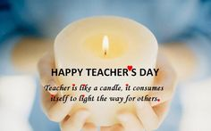 All New Teachers Day Sms Wishes Teachers Day Wishes, Happy Teachers Day, New Teachers, Sms Message, Messages, Message For Teacher, Teachers' Day, Classroom Management, Quote Of The Day