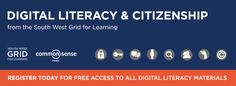 SWGfL Digital Literacy - Home a comprehensive curriculum that gives guidance on how to integrate these topics into existing areas of the school. Library Lesson Plans, Library Lessons, Media Literacy, Literacy Skills, Elementary Counseling, Career Counseling, Elementary Schools, Information Literacy, Digital Literacy
