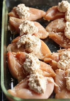 Melt in Your Mouth Chicken is a family favorite! Simple, flavorful, and so tender.this is a great weeknight dinner recipe. Melt in Your Mouth Chicken is a family favorite! Simple, flavorful, and so tender.this is a great weeknight dinner recipe. Healthy Recipes, Keto Recipes, Cooking Recipes, Easy Recipes, Cheap Recipes, Healthy Cooking, Cooking Kale, Cooking Light, Quick Family Recipes