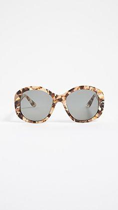 2cbead164d78 Elizabeth and James Kay Sunglasses AED718.18 Eyewear Online