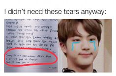 69 new Ideas for memes bts face heart Kim Seokjin Bts, Namjoon, Kookie Bts, Bts Jin, Bts Bangtan Boy, Bts Taehyung, Jung So Min, Bts Citations, Yoonmin