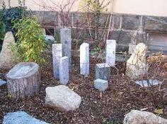 bildergebnis für steingarten anlegen anleitung vlies   steingarten, Best garten ideen