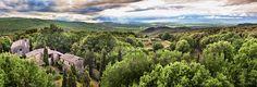 Il Campanile | Tuscany Luxury Home | Inspirato