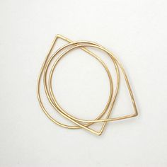 suippo bangles by fay andrada