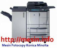 Драйвер на принтер canon mf3010 windows xp