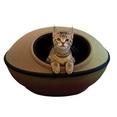 Found it at Wayfair - Cat Mod Dream Pod