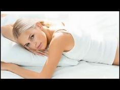 للرجال و النساء:    هل تعلم اسرار فراش المراة اكتشفا بنفسكللرجال و ...