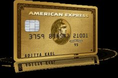 Best credit card for small businessbusiness gold card rewards cdca4a114e6afc6e18a4d0b273315194 american express apply onlineg colourmoves