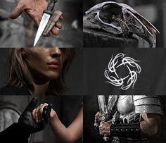 Dragon Age Elf, Dragon Age Games, Dragon Age Origins, Dragon Age Series, Dragon Age Inquisition, Skyrim, Writing Inspiration, Knight, Dating Sim