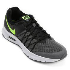 8aba2f42 Las 15 mejores imágenes de zapatillas hombre | Adidas sneakers, Man ...