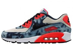 cheap for discount bd555 6bea4 36 Best Nike Air Max 90 Hyperfuse images | Nike air max 90s, Air max ...