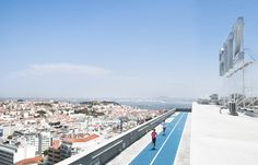 We scoured the city of Lisbon to come up with this ideal three-day itinerary.