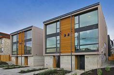 Architect: Eggleston|Farkas Architects, Seattle, WA