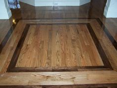 wood flooring ideas hardwood floor designs for various houses simple