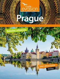 Portugal : nos propositions de circuits   Le blog Evasion Prague, Destinations, Guide, Portugal, Blog, Circuits, Movie Posters, Ride Or Die, Urban