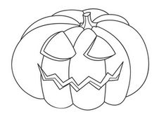 free_halloween_coloring_pages
