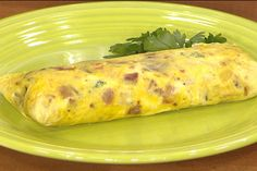 Justin Chapple TODAY kitchen easy egg hacks;use spoon to peel egg, in a bag no-fail omelettes, poached in a hole in bread eggs!